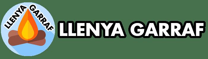 Comprar Llenya Garraf Penedes